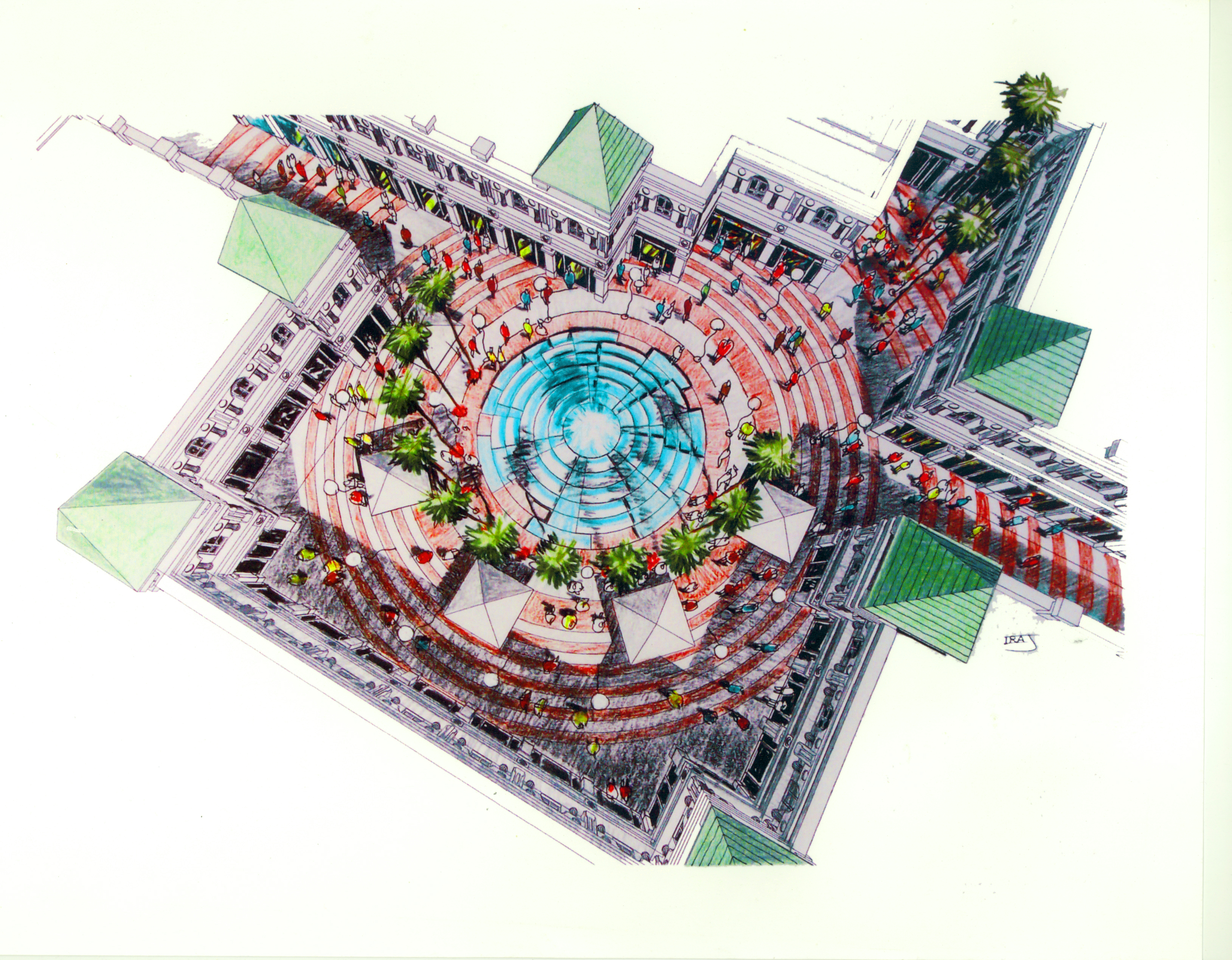 ARCHITECTURAL-CONCEPTS/LA-COLLECTION-PLAZA.jpg