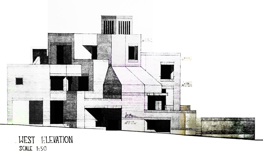 GIVECHI-2/GIVECHI-2-WEST-ELEVATION.jpg