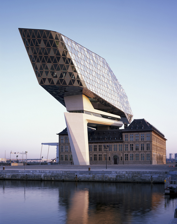 GREEN-ARCHITECTURE/The-new-Port-House-in-Antwerp.jpg