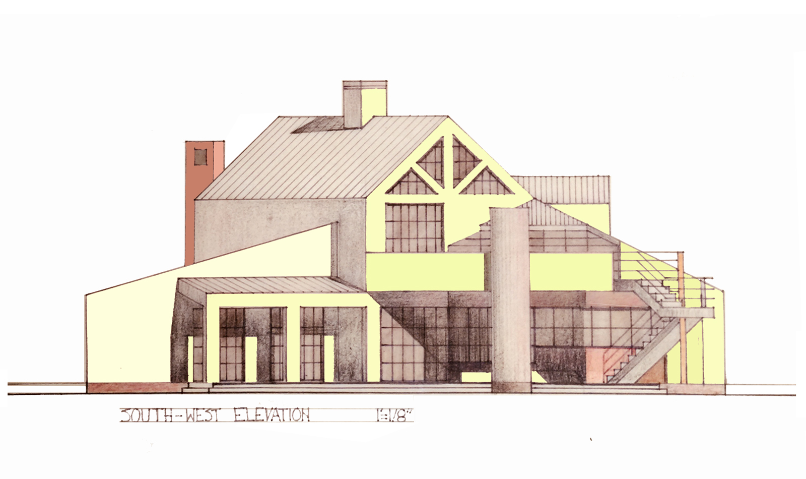 RAMEZANI-HOUSE/SOUTH-WEST-ELEVATION.jpg